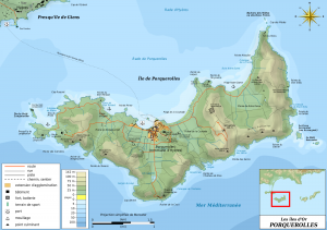 2000px-Porquerolles_topographic_map-fr_svg