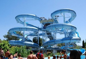 aqualand_saint_cyr3[1]