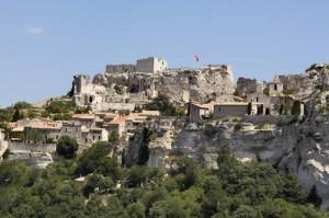 village-baux-provence
